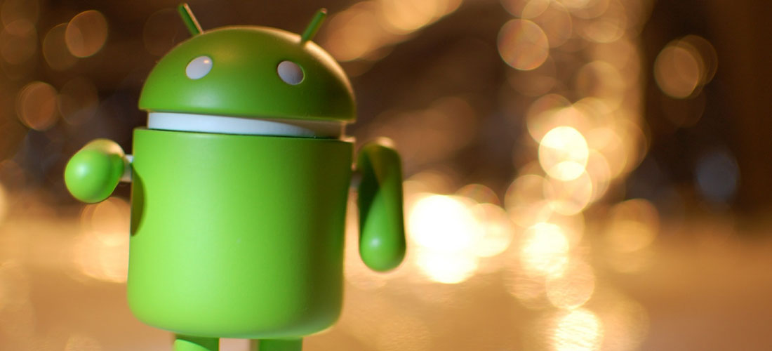 Android Entwickler Konferenz Wien droidcon